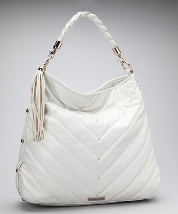White Molly Hobo