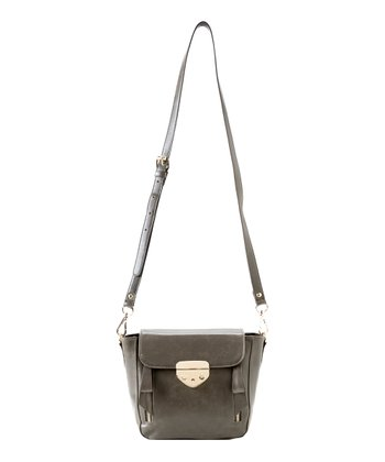 Concrete Jillsie Crossbody Bag