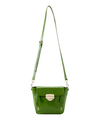 Grass Jillsie Crossbody Bag