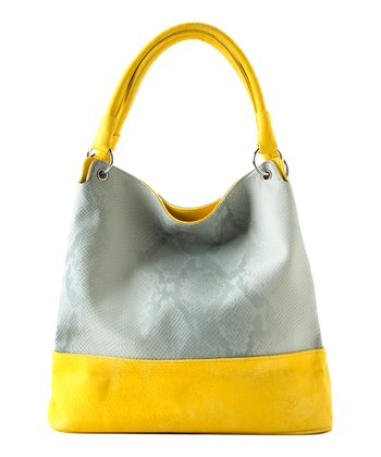 Cloud Arabella Hobo