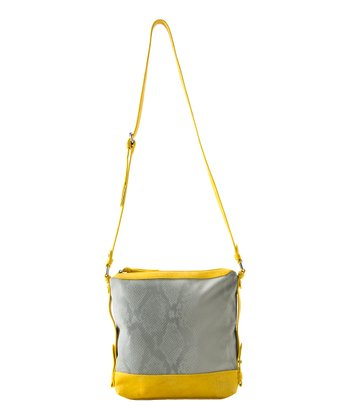 Cloud Arabella Crossbody Bag