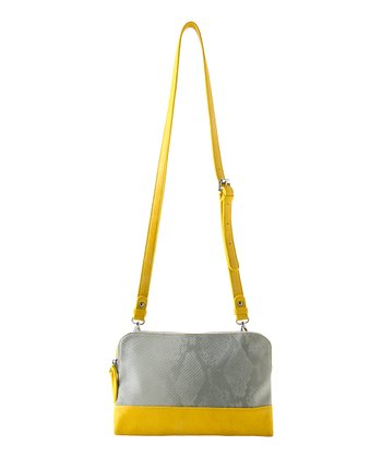 Cloud Arabella Convertible Clutch