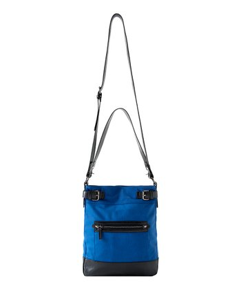 Ultramarine Milano Bag