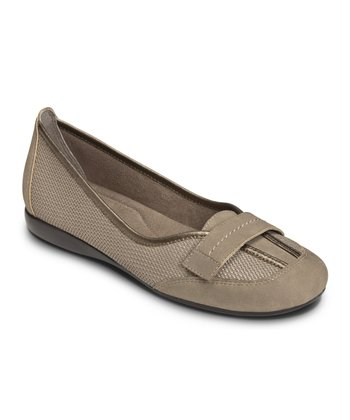 Mink Photo Printz Flat