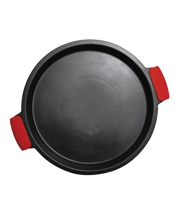 SuperStone Deep Dish Pizza Pan