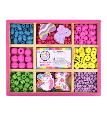 Just for Fun Bead Box Kit