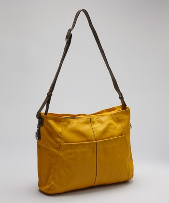 Lemon Newport Hobo
