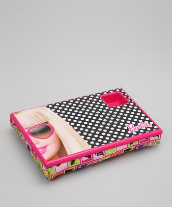 Barbie Lap Desk