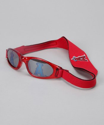 Angels Sunglasses