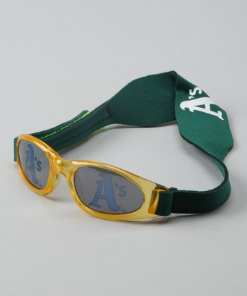 Athletics Sunglasses