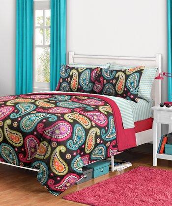 Bedroom Best: Kids' Décor & Bedding