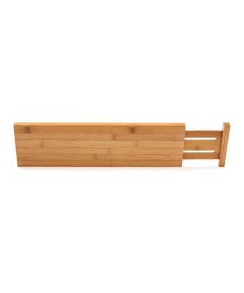 Deep Drawer Divider - Set of Two