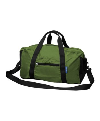 Meadow rePETe Duffel Bag