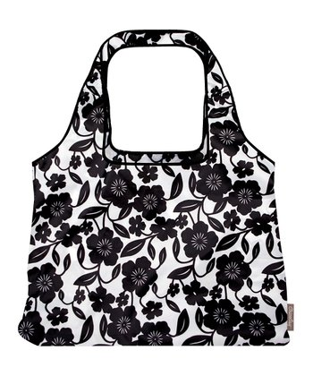 Flower Vita Timeless Tote