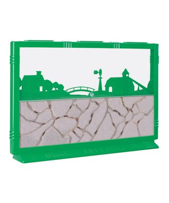 Giant Ant Farm