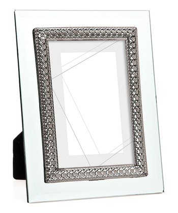Mirror 5'' x 7'' Picture Frame