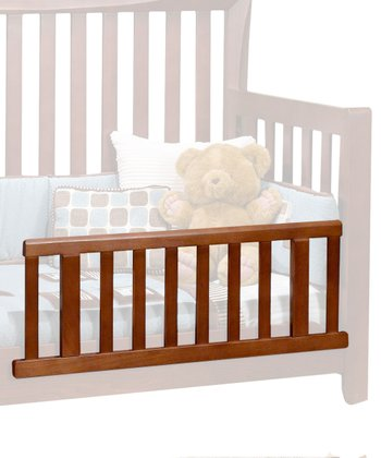 Oak Rose Valley Toddler Guard Rail