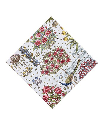 Paradis Napkin - Set of Four