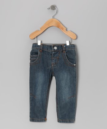 Indigo Urban Shop Jeans - Infant & Toddler