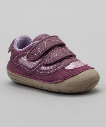 Aster SRT SM Play Pixie Sneaker