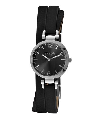 Black Jodie Watch