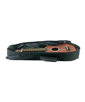 Soprano Ukulele Soft Carry Bag