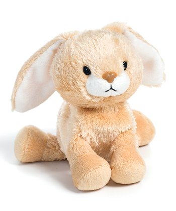 Hunny the Bunny Plush Toy