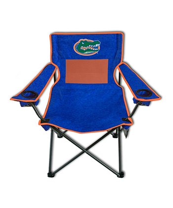 Florida Mesh Chair