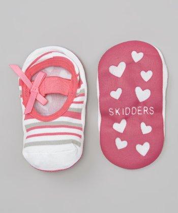 Buy Skidders!