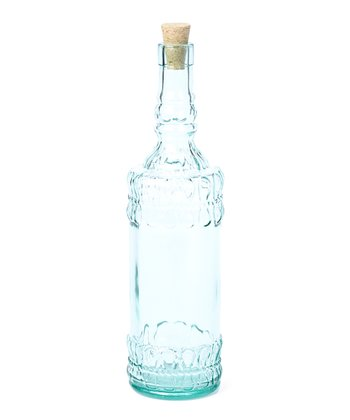 Barocca 25-Oz. Bottle