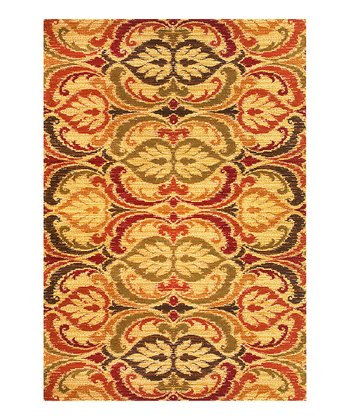 Jeweltone Firenze Lifestyle Rug