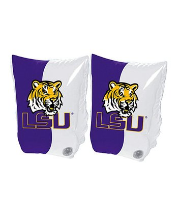 LSU Arm Float Two-Pair Set