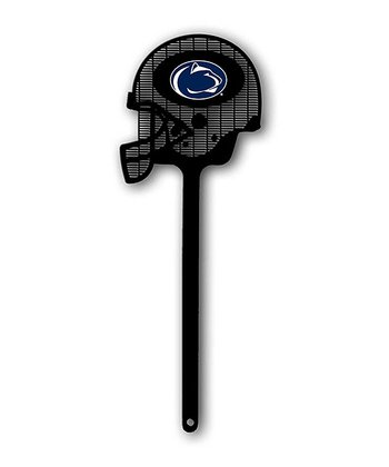 Penn State Helmet Flyswatter - Set of Two