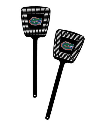 Florida Flyswatter - Set of Four
