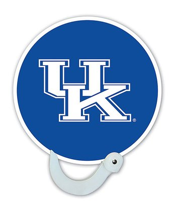 Kentucky Pop-Up Fan - Set of Three