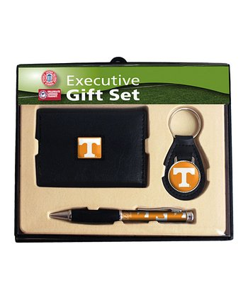 Tennessee Wallet Gift Set