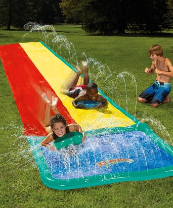 Slip 'N Slide Hydroplane Double Wave