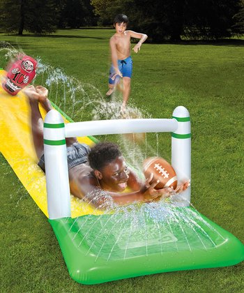 Slip 'N Slide Touchdown Splash