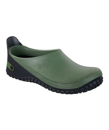Loden Active Birki Slip-On Shoe - Women