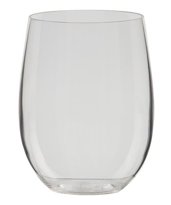 Adele 20-Oz. Stemless Wine Glass - Set of Six