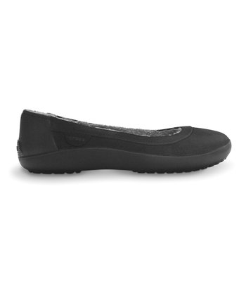 Black Berryessa Flat - Women