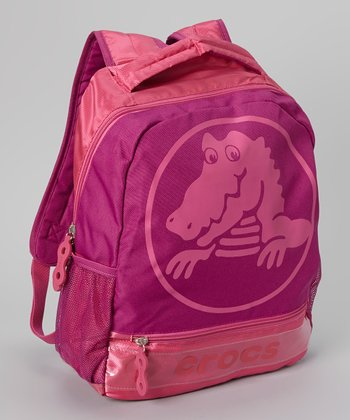 Berry Watermelon Duke Backpack