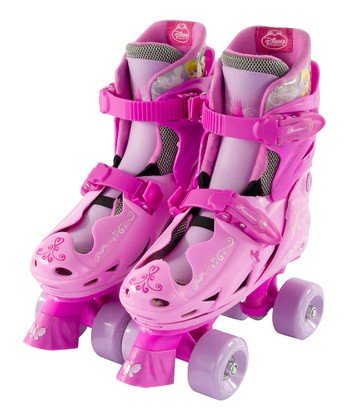 Disney Princess Rollerskates