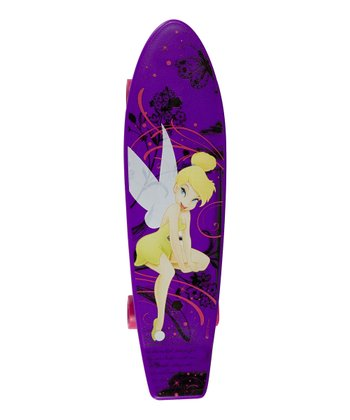 Fairies Cruiser Skateboard