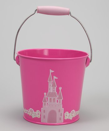 Princess Bucket