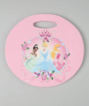 Princess Kneeling Pad