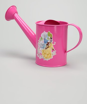 Princess Watering Can