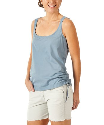 Infinity Flighty Tank - Women