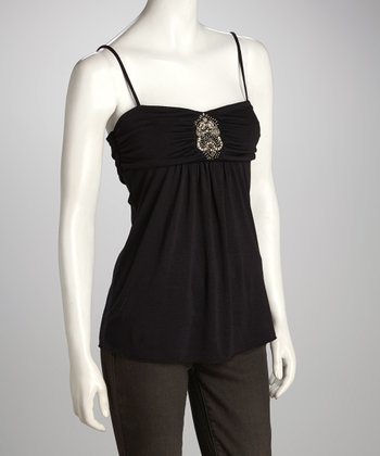 Black Jewel Tank