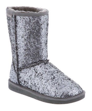 Pewter Cheri Boot - Women